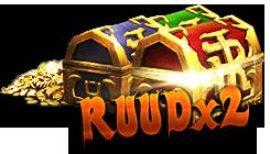 ruud2.png